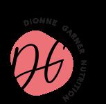 Dionne Garner Nutrition